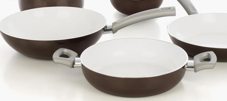 Migliori-Padelle-in-ceramica