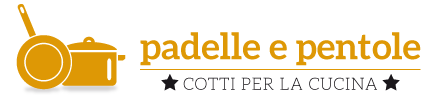 Pentole e Padelle Logo