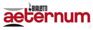 migliori-marche-padelle-bialetti-aeternum