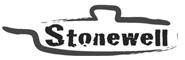 migliori-marche-padelle-stonewell