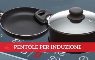 Blog - Pentole per cucine a induzione ...